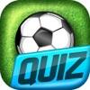 Fussball Quiz Frei Spaß – Tolle Fragen Und Die Richtigen Antworten Für Sport Fans