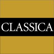 Classica app review