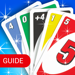 Guide for UNO & Friends – The Classic Card Game Goes Social