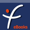France Loisirs eBooks