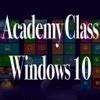 Academy Class - Windows 10 Edition remote management windows 10