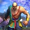 Лезвие Тень бой: бесплатные многопользовательские онлайн PVP Kombat игры