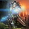 A Mega Jump Girl - Insanely addictive Game Wiki