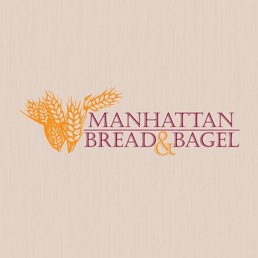 Manhattan Bread & Bagel