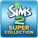 The Sims™ 2: Super Collection