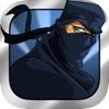 Free Running Ninja Samurai for Naruto