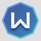 Windscribe – Free VPN That Actually Works icon