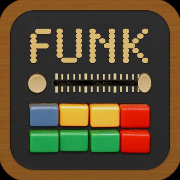 rhythm machine app