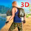 Thrive Island Survival Simulator 3D Full