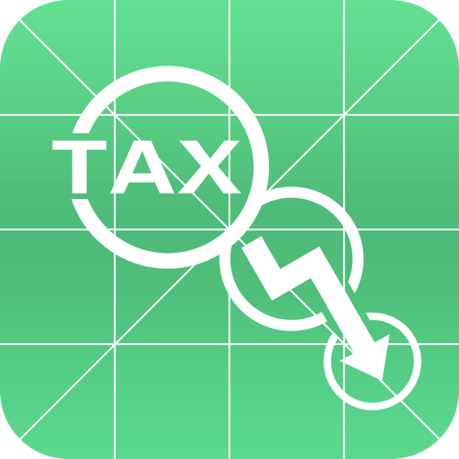 Discount and Tax Calculator