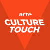 Culture Touch – The ARTE cultural weekly