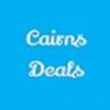 Cairns Deals