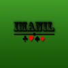 iManil