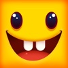 Emoticon Escape – Thrilling Adventure, Can You Escape? emoticon