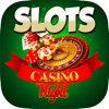 ``` 2016 ``` - A Casino SLOTS Night - Las Vegas Casino - FREE SLOTS Machine Game