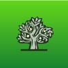 Pflanzensucher PRO