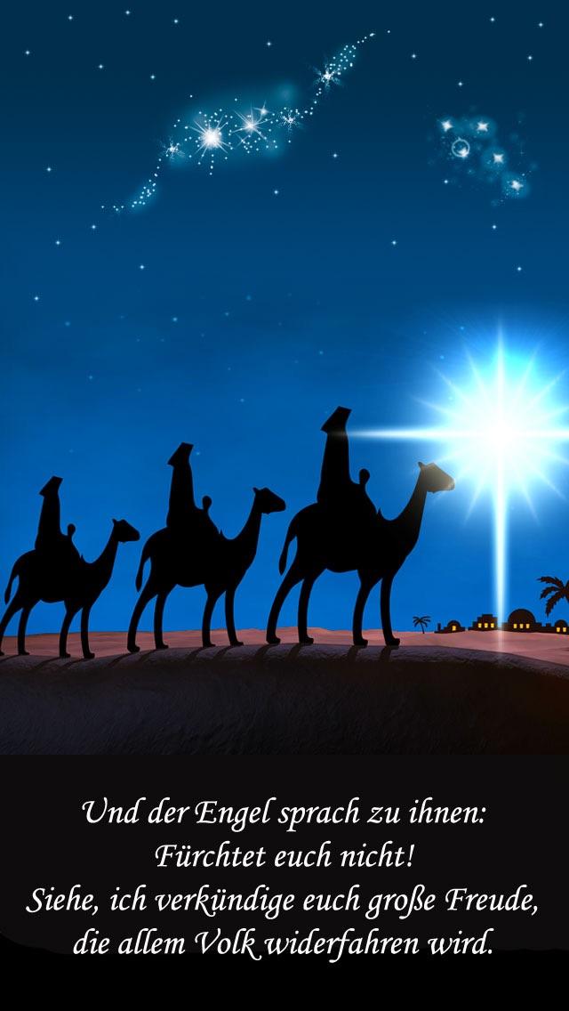 Sprüche Aus Der Bibel | Weihnachten Die Schonsten Zitate Spruche Aus Der Bibel App
