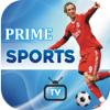 Prime Sports TV HD Live