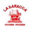 Ostaria La Baracca