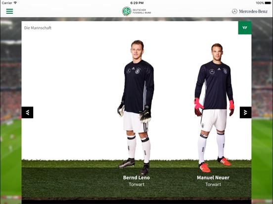 DFB Скриншоты9