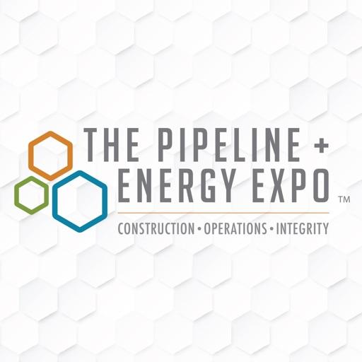 Pipeline Energy Expo