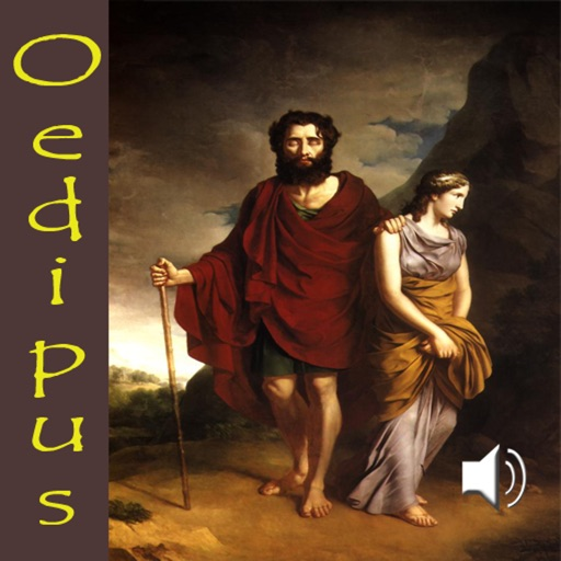 an analysis of the tragic flaw in oedipus the king a play by sophocles Creons tragic flaw sophocles antigone join analysis on antigone in this play two key characters, king oedipus and his daughter antigone seem.