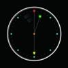 必起闹钟-不起床就不停止的免费闹钟APP软件