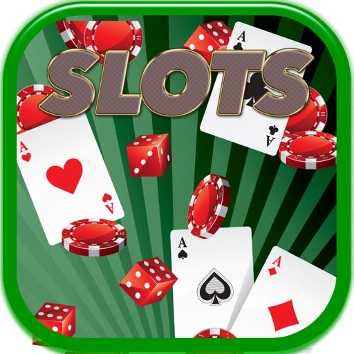 Slots Clash Machines - VIP Wild Casino iOS App