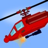 Copter Fury