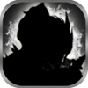 RPG Shadow Sword Wiki