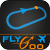 Holding Pattern (IFR) Instructor by FlyGoo