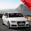 Car Reviews for Segment C Photos and Videos FREE