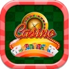 Big Casino Constellation - Slots Machine Free