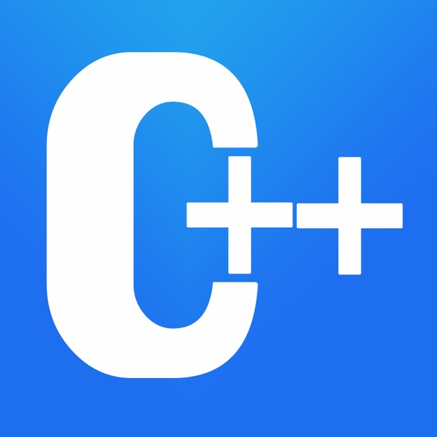C C Offline Compiler For C C Programming Language