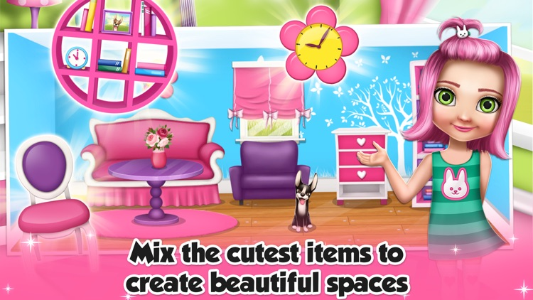 dream house decorating games doll house decoration games dream home