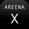 AreenaX