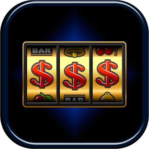 free casino slots online games fun