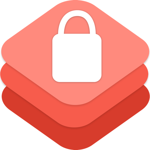 Adware Guard - Remove Adware, Popups & Harmful Browser Extensions