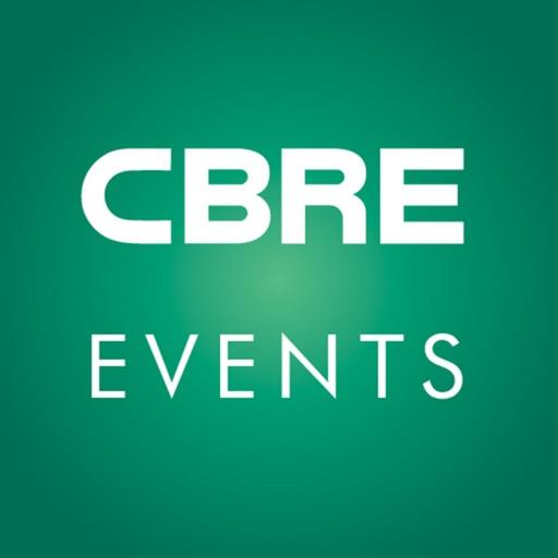 CBRE Events