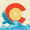 WildCO - Explore and Document Colorado Wildlife