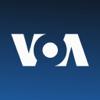 VOA慢速英语有声新闻 词汇掌故听力口语