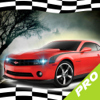 Adrenaline Rush Car Formula Pro - Extremely High Speed Game App