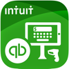 Intro to QuickBooks Point of Sale  Retail  powered by Revel Systems
