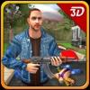 Gangster War Crime 3D – Underworld Mafia Simulation Game online crime