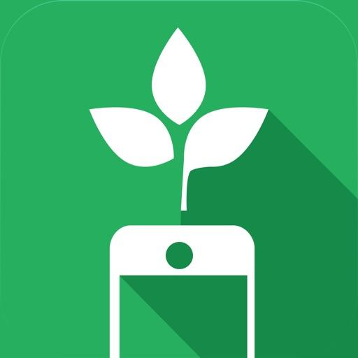 Tithe.ly iOS App