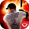 Homerun Battle 2 Wiki