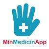 MinMedicinApp v2