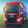 astragon Entertainment GmbH - TruckSimulation 16 artwork