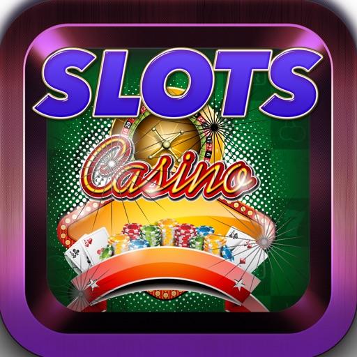 Slots - Viva Amsterdam Grand Tap - Gambler Slots Game iOS App
