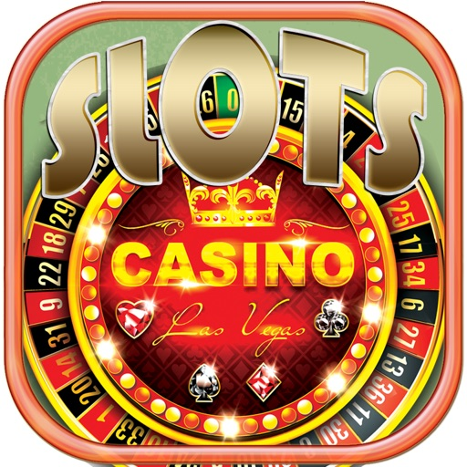 Cirtakus Dice Slot - Play for Free With No Download